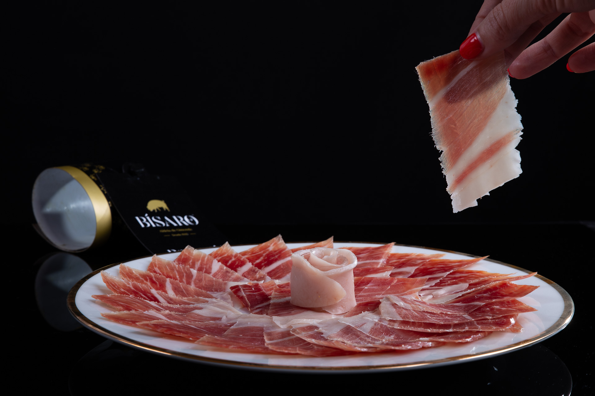 Principais Benefícios do Presunto de Porco Bísaro