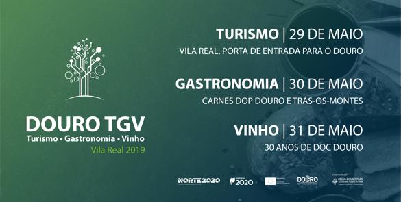 Carnes DOP Douro e Trás-Os-Montes em discussão em Vila Real